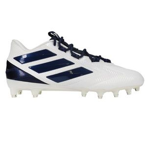 Men's Adidas Carbon Low Football Cleats
